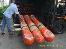 hydraulic excavator spare