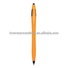 Dart Pen- Orange