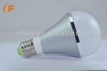 strobe bulbs
