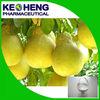 High quality natural 98% Naringin Grapefruit Extract