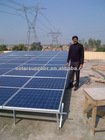 new Design 1kwatt!!!1kw Solar Energy Power Complete For Home System