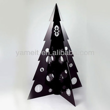 2013 Hot Selling Christmas Tree Ornament
