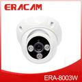 Sony ccdir cctv anti- vandal caméra dôme de surveillance