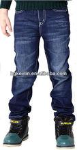 kids wear jeans sets new design for 2013