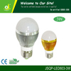 E14 light bulb socket