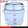 Eletrodomésticos cilindro elétrico pão cfxb40-98 2a03