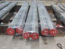 1.2344 tensile strength of steel bar
