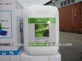 Tipos de herbicidas 2 4 d 840g/l sl