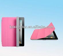 sleep function smart cover for ipad mini