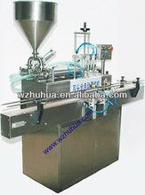 Beverage&Mineral bottle Filling Machines