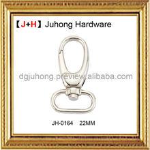 Factory directly sale handbag hardware