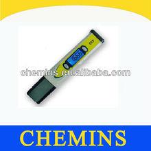 pen type ORP meter of low price