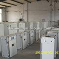 2013 superventas de la máquina incubadora bacterias para RD-2640