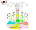 lefunland utilizados equipamentos de ginástica para venda