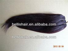 velvet human red hair weave sale she hair weave remy hair weaving