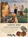 carteles de época