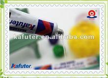 Kafuter K-5906T Hair Extension Adhesive Tape