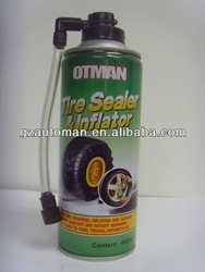 Instant Car Tire Sealant