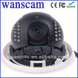 Digital ip cam indoor security equipment wireless wifi internet web view free mobile software 2 year warranty surveillance house