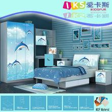 New Multi Purpose Storage Shelf Unit BEECH Book Case Cubes Bedroom Lounge Study 8356#