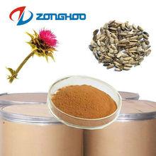best price milk thistle herb extract