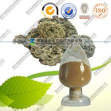 Coriolus Versicolor Extract Yunzhi Mushroom extract