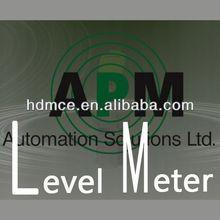 APM-MV 3D Level Sensor-Radar Level Transmitter Level Sensor Level Meter