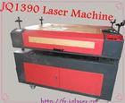 Meuble/ Mobilier en bois/marbre/verre - Gravure au Laser