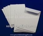 custom kraft paper envelope,kraft paper envelope,paper coin envelope