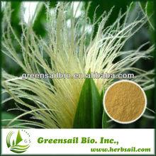 Cornsilk Extract Powder,Free Sample