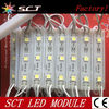 good quality good sale good price led module smd5050 122vdc waterproof.