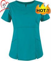 nurse hospital uniform designs