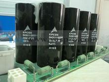 EPCOS Capacitor B43511-S0228-M1 2200UF/ 420V