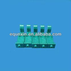 Refill tool clip for HP51640A/HP51645A/HPC6615A