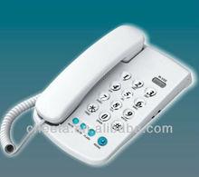 Basic lowes Home telephone 2013 best seller design