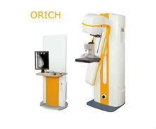 50kHZ high frequency breast x-ray machine mammo
