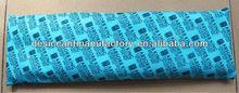 Calcio óxido desecante para farmacéutica uso