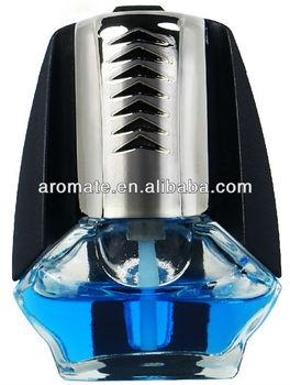 ES1315A -bottle air freshener