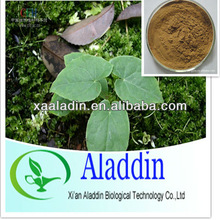 herb medicine,Epimedium pubesens Maxim powder extract,sex products