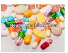 Bulk Extra-Strength Vitamin D Supplement