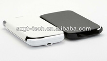 Newest 3200mah backup battery case for samsung galaxy S4 i9500