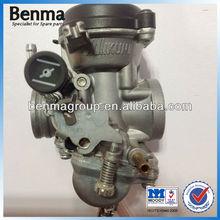 Wholesale Mikuni Carburetor MV30, Hot sell Carburetor for Motorcycle Engine Parts with Good Quality
