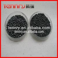 low sulphur carbon additive for casting