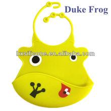 More than 20 styles toddler bib/silicone toddler bib/toddler feeding bib