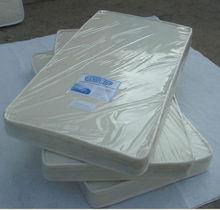 Hot selling baby mattress