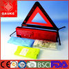 combined road accident emergency first aid kits