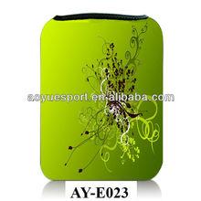 For ipad mini Color protective sleeve AY-E023