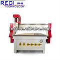 Chine cnc machines à bois( en vente)