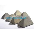 99% Cerium Mischmetal (Free sample)