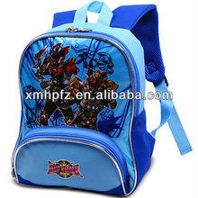 Children's fashion bags boys(Quanzhou Manufacturer)